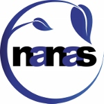 North American Network in Aging Studies (NANAS)