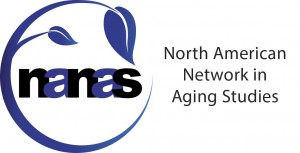 cropped-NANAS-Logo-4.jpg